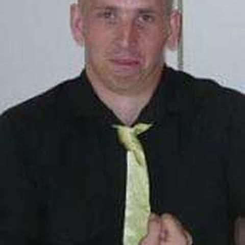 József, 32 éves társkereső férfi - Tököl