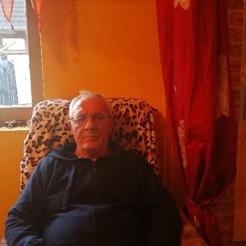 István, 63 éves társkereső férfi - Mohács