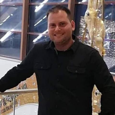 David, 32 éves társkereső férfi - Csákvár