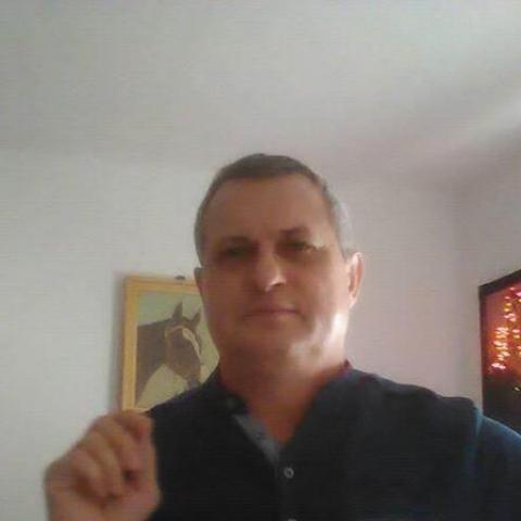 Zola, 61 éves társkereső férfi - Budapest