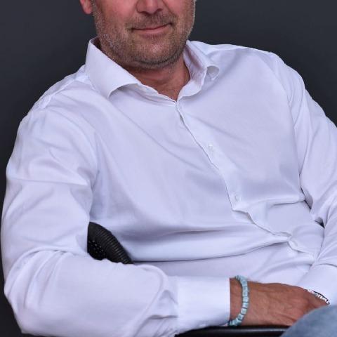 Misi, 44 éves társkereső férfi - Gyöngyös