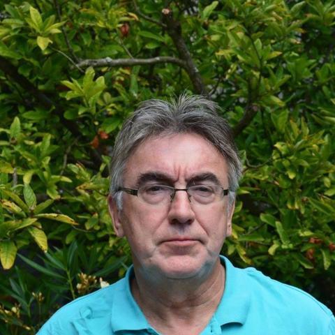 Feri, 62 éves társkereső férfi - Salgótarján