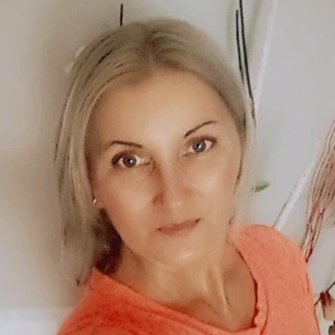 Tímea, 49 éves társkereső nő - Enying