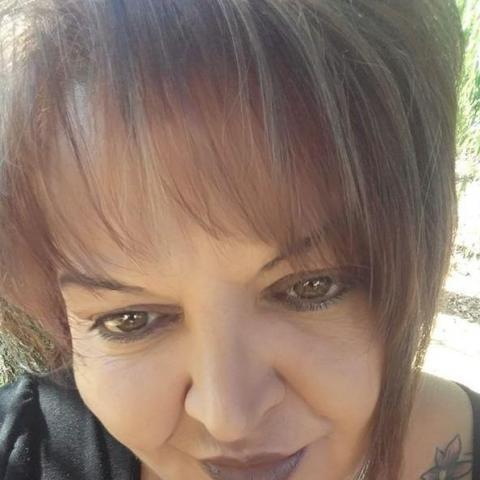 Kiss, 47 éves társkereső nő - Berkesz