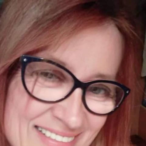 Erika, 53 éves társkereső nő - Siófok