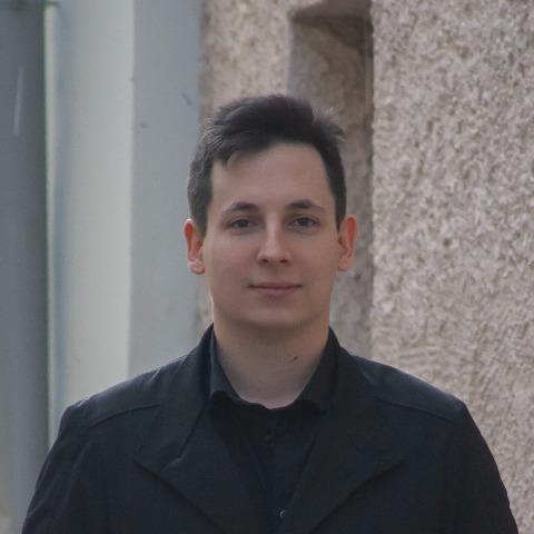 András, 32 éves társkereső férfi - Székesfehérvár