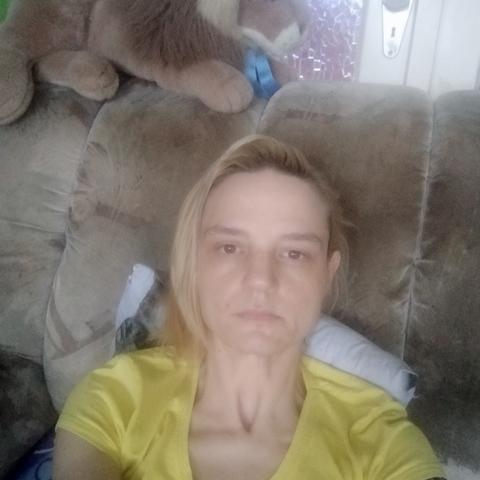 Timi, 39 éves társkereső nő - Zalaegerszeg