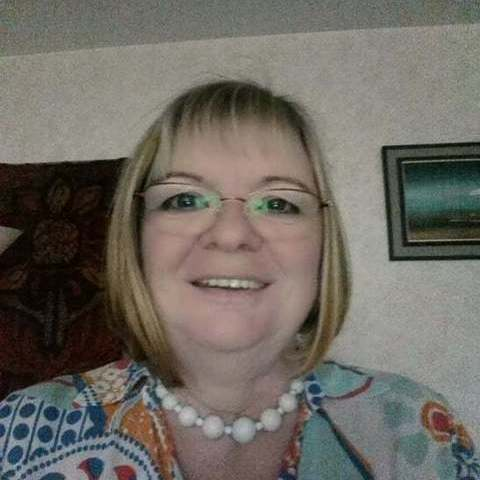 Aranka, 57 éves társkereső nő - Szeged