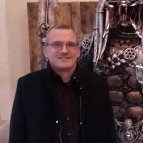 Marco, 49 éves társkereső férfi - Székesfehérvár