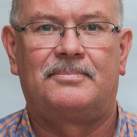 György, 54 éves társkereső férfi - Békéscsaba