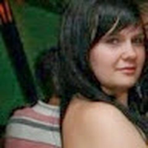 Zsuzsanna, 35 éves társkereső nő - Salgótarján