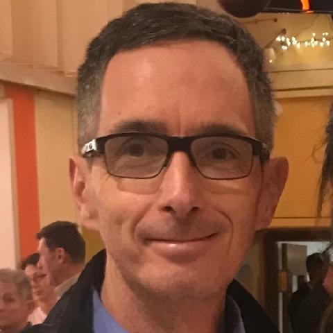 Tamás, 47 éves társkereső férfi - Grassau