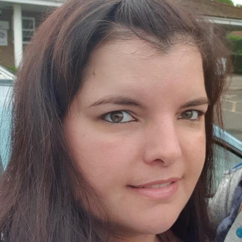 Alexandra, 36 éves társkereső nő - Ózd