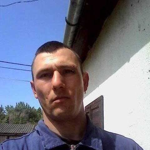 misi, 30 éves társkereső férfi - Nyírmada