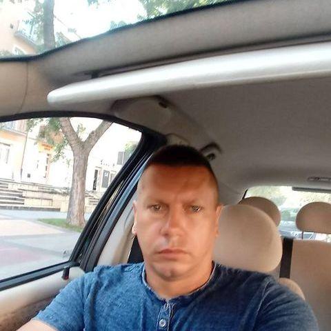 Zoltán, 48 éves társkereső férfi - Kazincbarcika