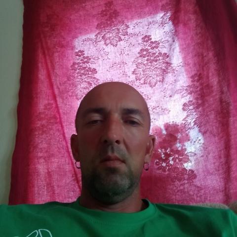 Gál, 42 éves társkereső férfi - Kántorjánosi