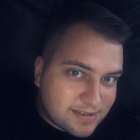 Olivér, 29 éves társkereső férfi - Győr