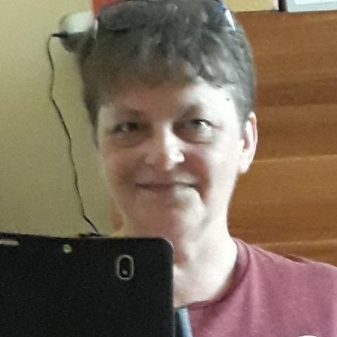 Auguszta, 51 éves társkereső nő - Szigetszentmiklós