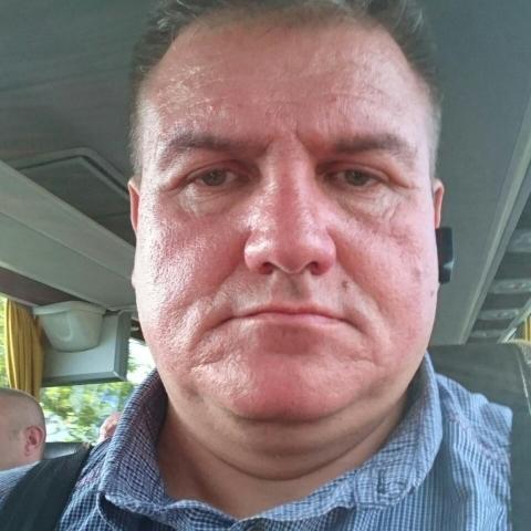 Csaba, 50 éves társkereső férfi - Cserhátsurány