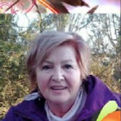 Terézia, 70 éves társkereső nő - Szabadbattyán
