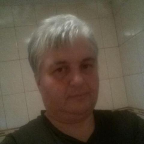 Ágnes, 51 éves társkereső nő - Sály