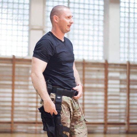 Zoltán , 34 éves társkereső férfi - Cegléd