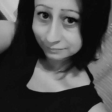 Nata, 41 éves társkereső nő - Miskolc