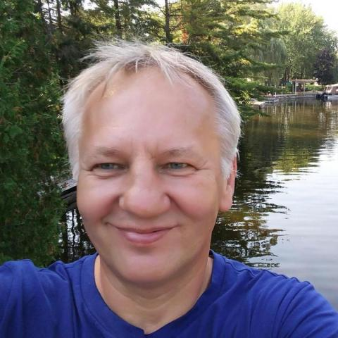 Laci, 56 éves társkereső férfi - St.Catharines.Ontario