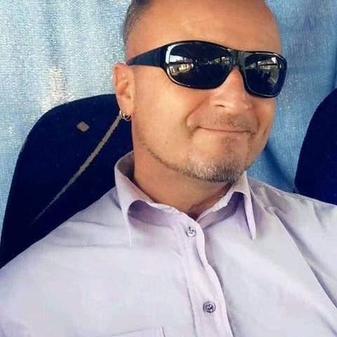 István, 50 éves társkereső férfi - Tét