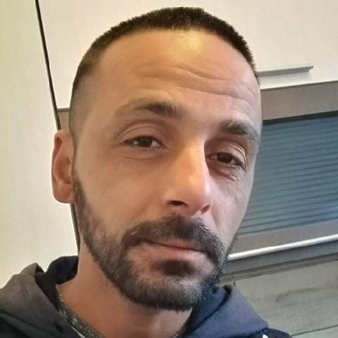 lorand, 38 éves társkereső férfi - Miskolc
