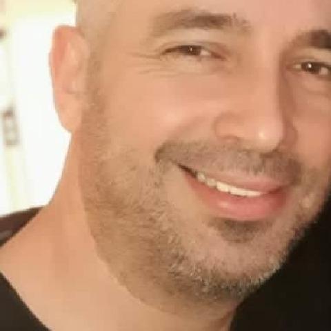 Gyula, 45 éves társkereső férfi - Debrecen