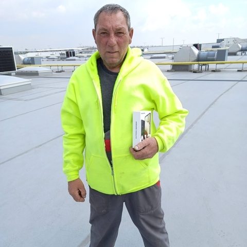 Aladár, 52 éves társkereső férfi - Bököny