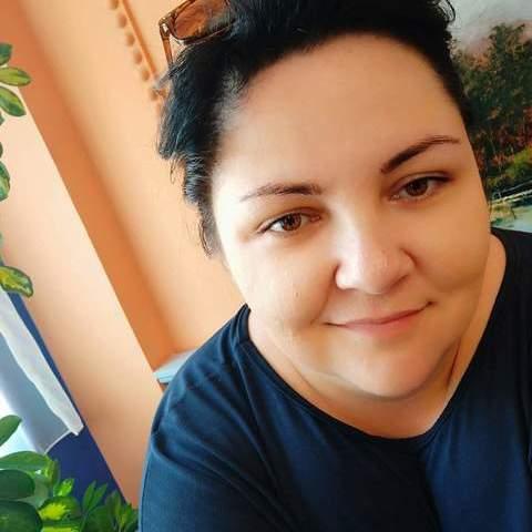 Zsu, 36 éves társkereső nő - Békéscsaba