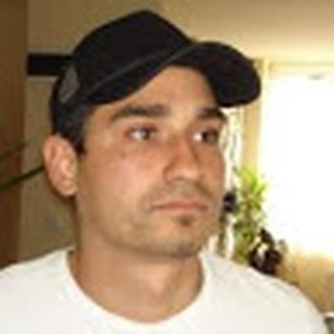 istván, 44 éves társkereső férfi - Gyömrő