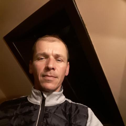 Tibi, 41 éves társkereső férfi - Szigetvár