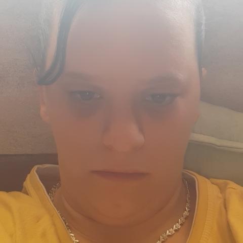 Andrea, 26 éves társkereső nő - Nádudvar