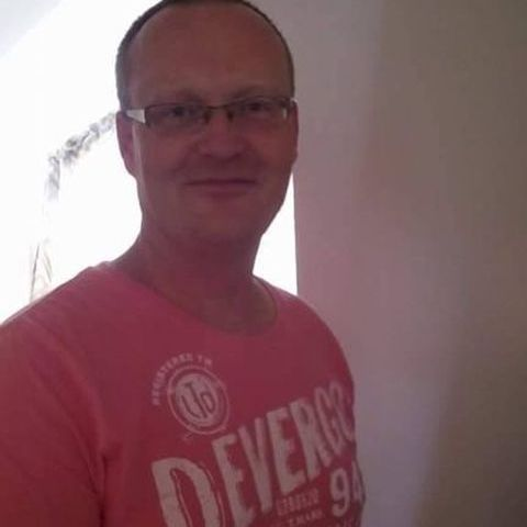 Torsten, 43 éves társkereső férfi - Kittsee