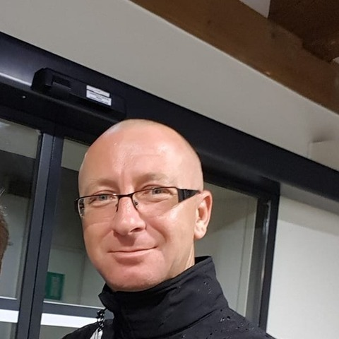 Laci, 47 éves társkereső férfi - Fehérgyarmat