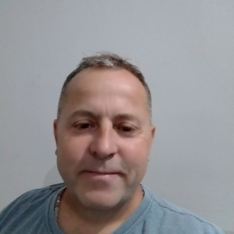 Zsolt, 45 éves társkereső férfi -