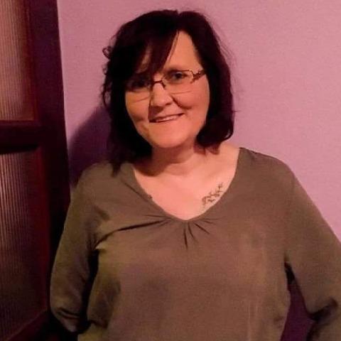 Tímea, 47 éves társkereső nő - Salgótarján