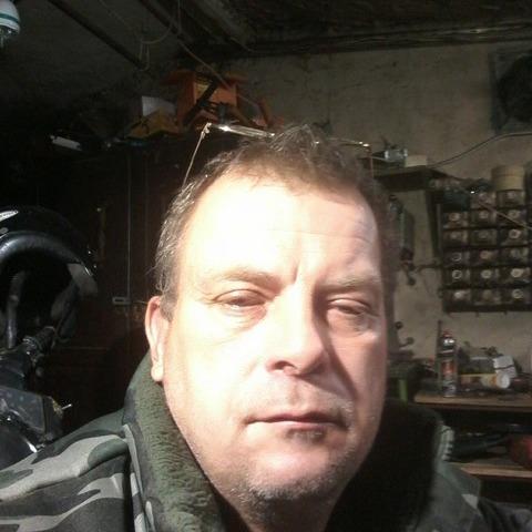 Zsolt, 46 éves társkereső férfi - Tiszadob
