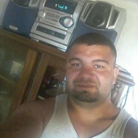 István, 30 éves társkereső férfi - Tyukod
