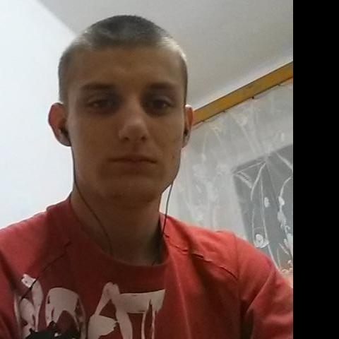 Richárd, 24 éves társkereső férfi - Dombóvár