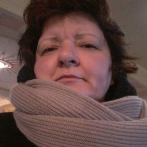 Moncsi, 47 éves társkereső nő - Miskolc