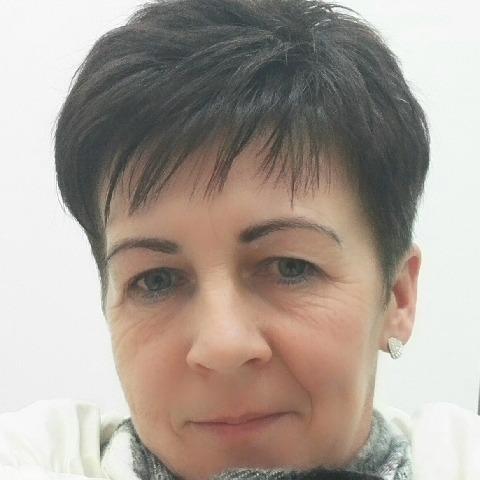 Erzsike, 52 éves társkereső nő - Mátészalka