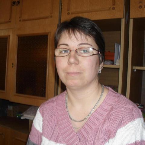 Ágnes, 39 éves társkereső nő - Zagyvaszántó