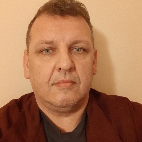 János, 53 éves társkereső férfi - Bakonszeg