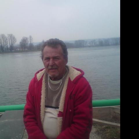 Gyuri, 64 éves társkereső férfi - Bátonyterenye