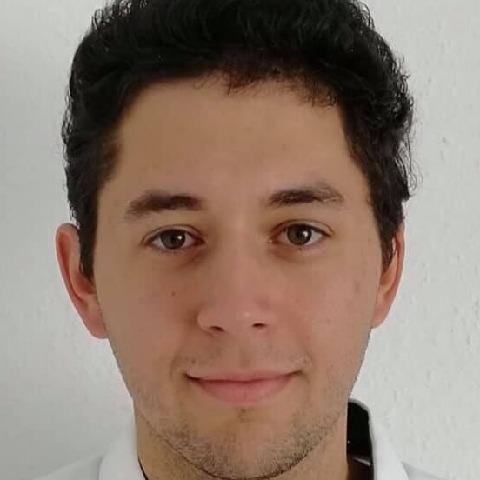 Ádám, 27 éves társkereső férfi - Dunakeszi