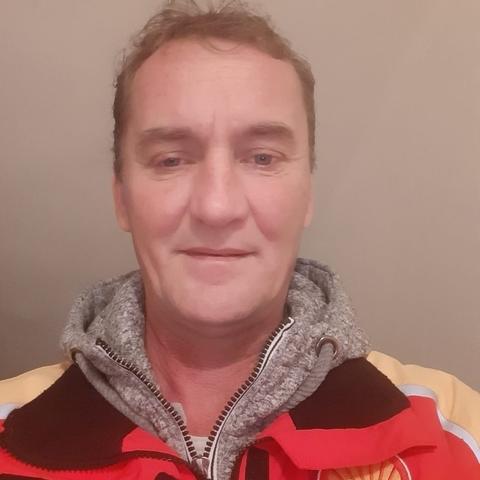 Csaba, 47 éves társkereső férfi - Dunakeszi